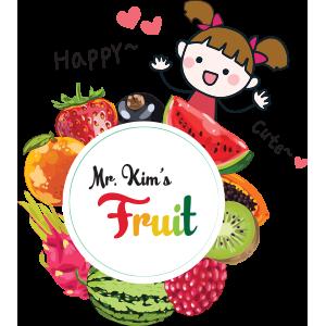 미스터킴 과일나라 - Mr.kim Fruit