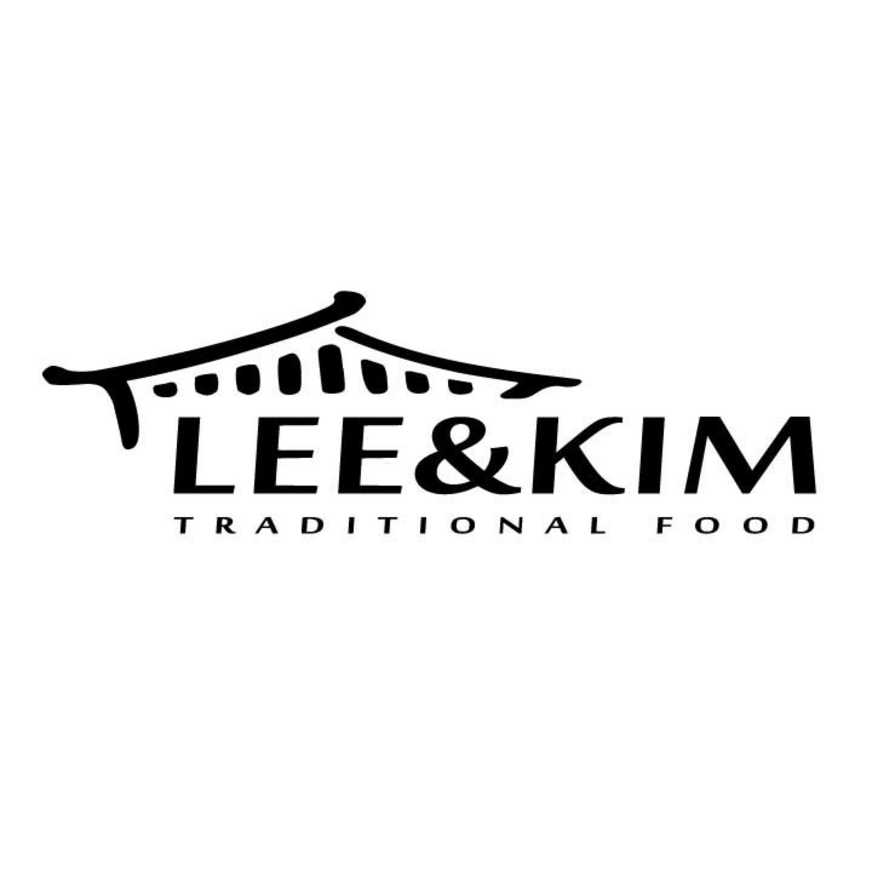 [Lee & Kim]